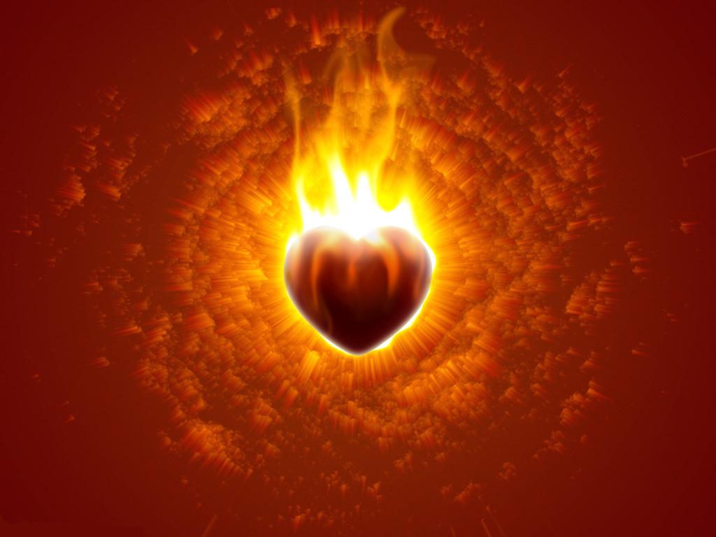 heart-on-fire22