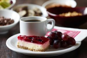 kaffe-og-kage_1