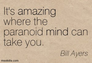 Quotation-Bill-Ayers-amazing-mind-Meetville-Quotes-44513