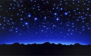 stjerner77