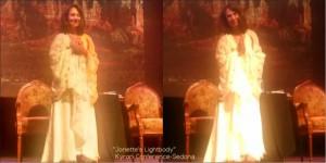 jonette-lightbody