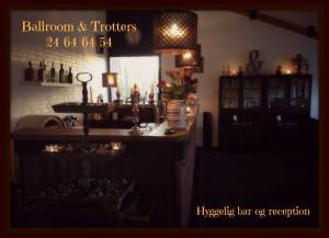 Ballroom BarG_3040