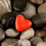Nøglen til hjertet og din personlige frihed.