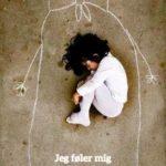 Healing af indre barn - kontakt til intuition.