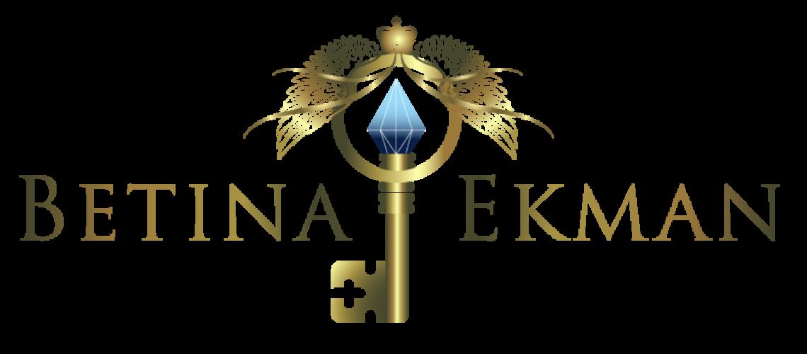 Ekmantrans_logo_WEB_150dpi_moerk_800px_transpBaggr