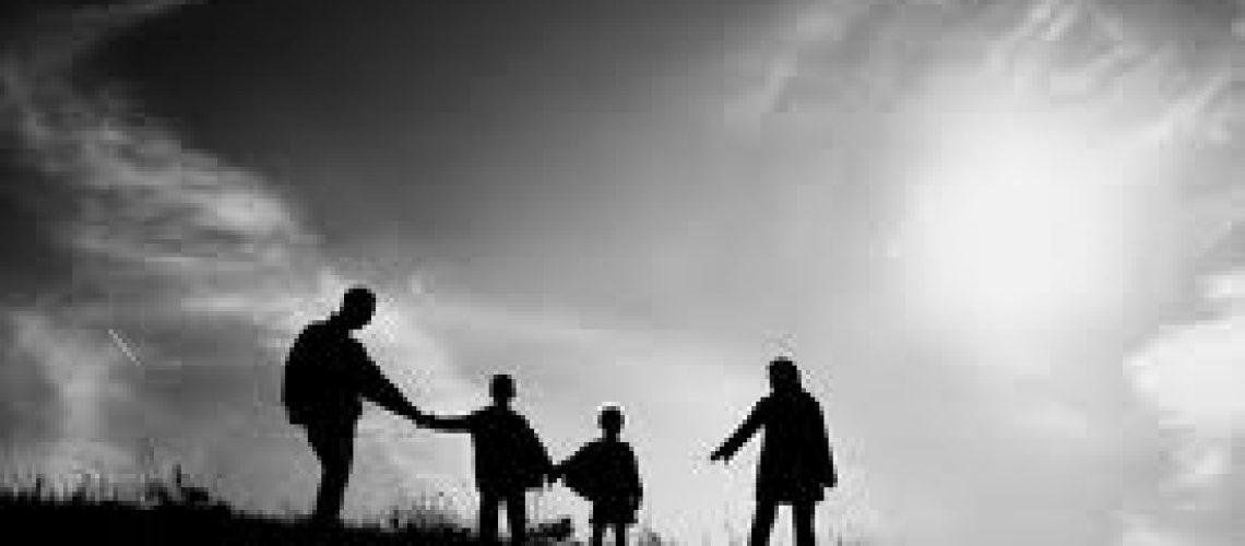 Famileterapix