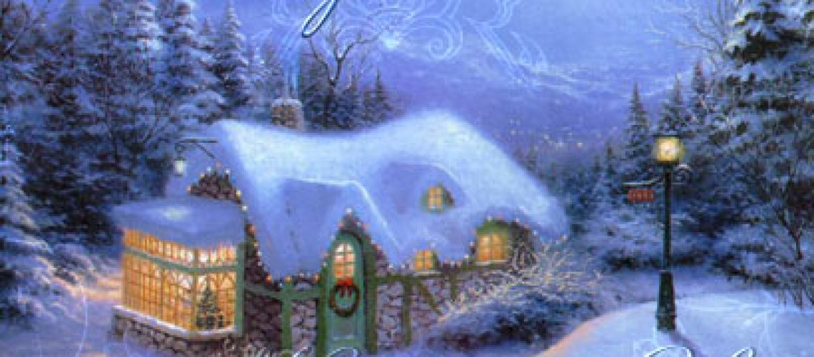 -Merry-Christmas-christmas-27718963-410-308