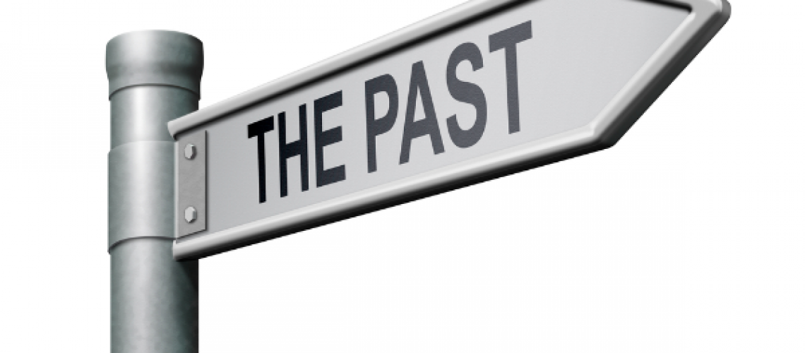 Past-Street-Sign-Featured