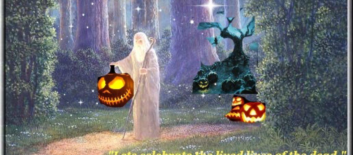 wiseman-halloween