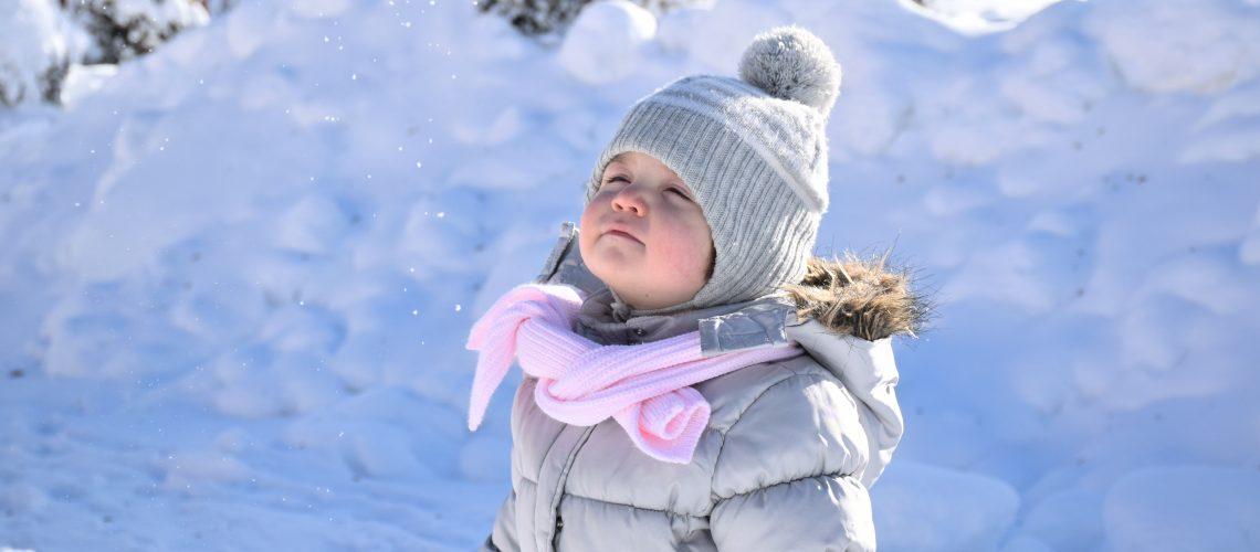 baby-beanie-child-265959