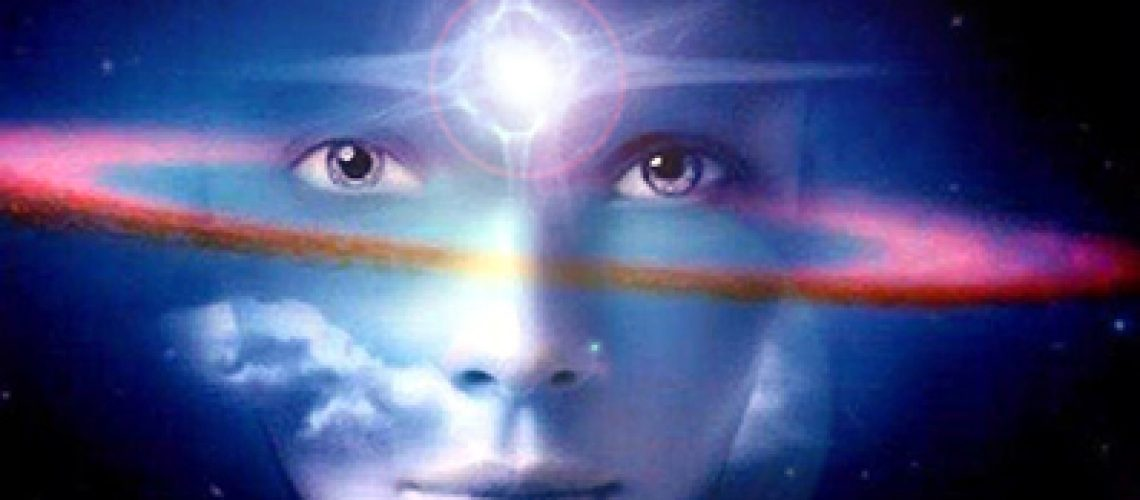 bevidsthed