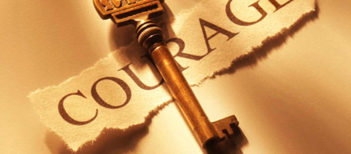 courage-mini__46003