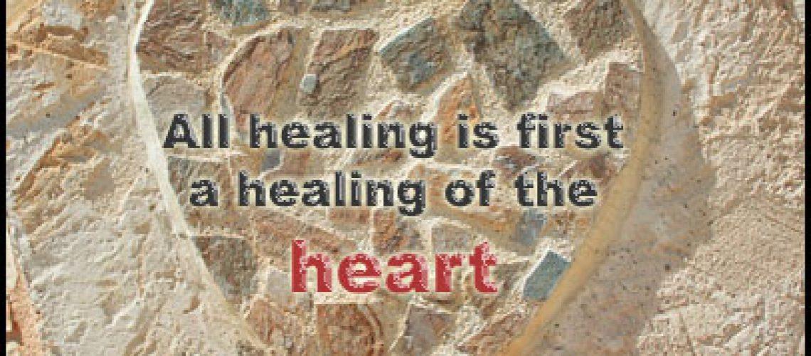 healing-the-heart-2