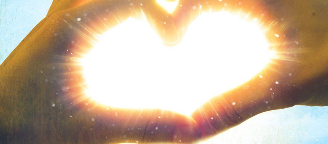 heart+hands