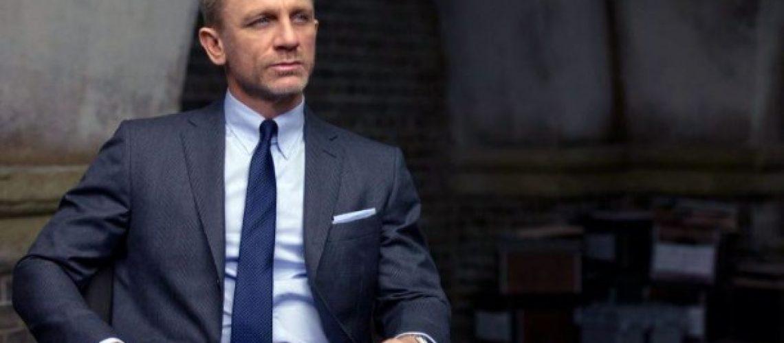 mand dig op il-jakkesæt-for-mænd