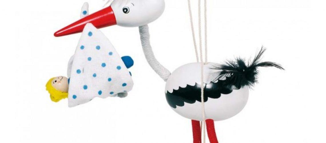 marionett-figura-fabol-golya_1000