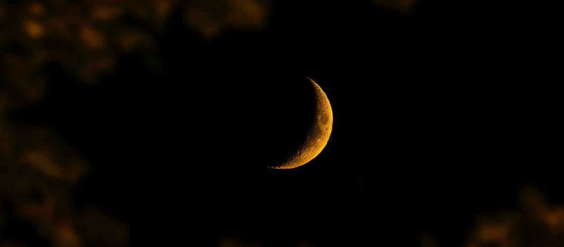 moon vrankar-707389-unsplash