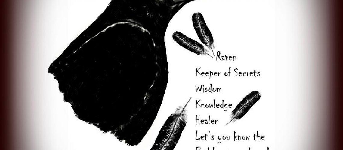 raven-eva-thomas