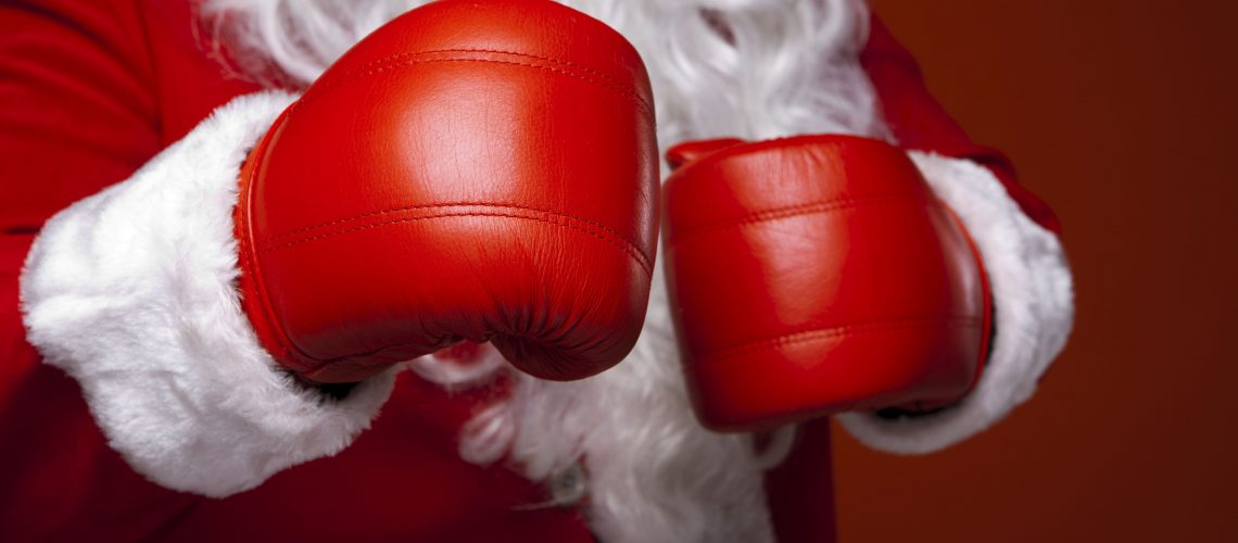 santa-claus-wearing-boxing-gloves-236128
