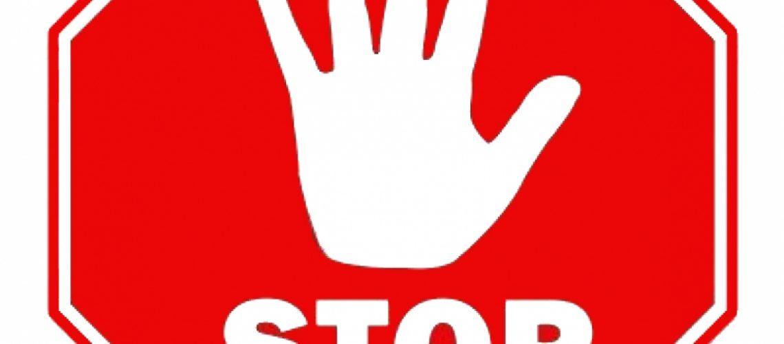 stopskilt_0