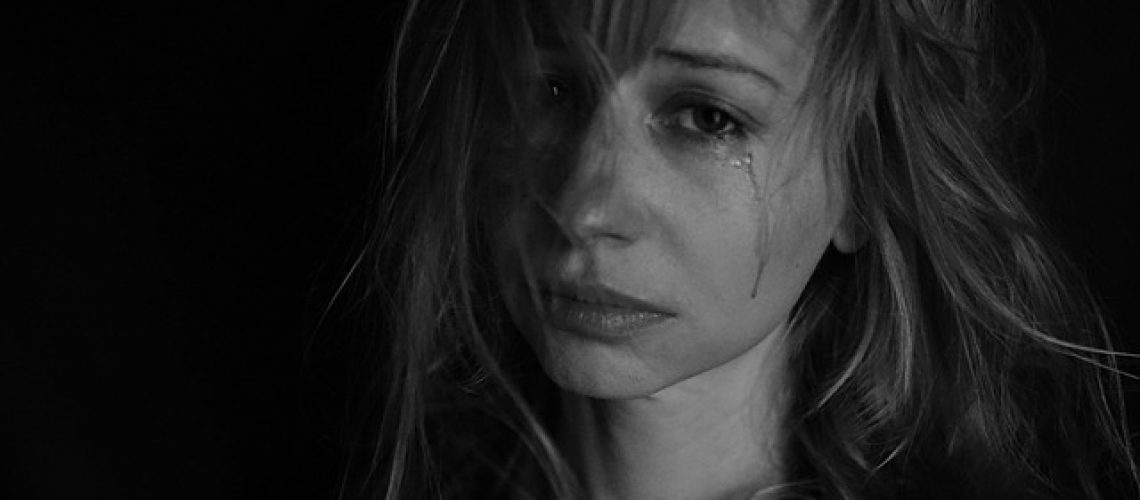 tears-4551435_640