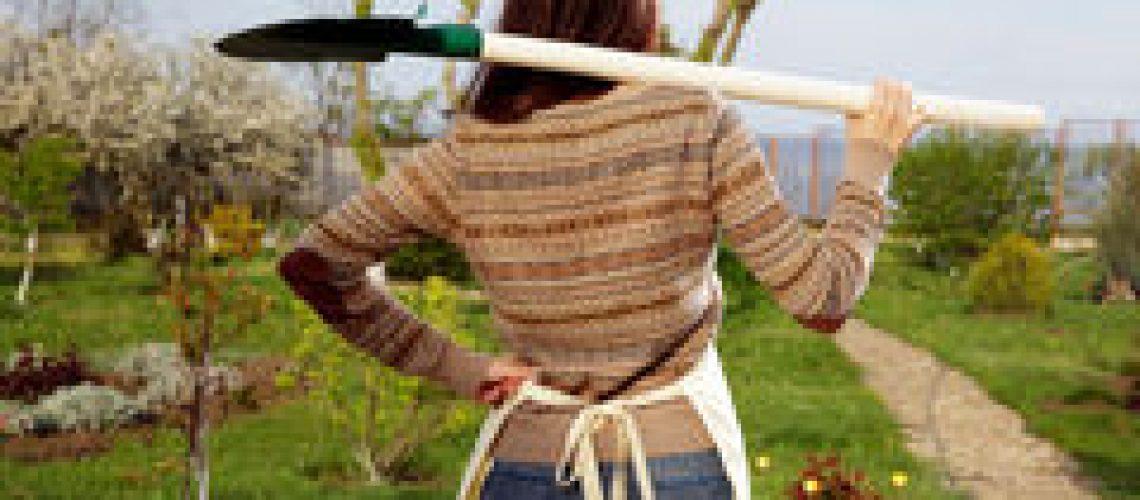 woman-shovel-garden-back-view-portrait-40076385